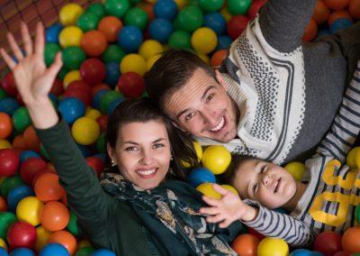 Masulinos Indoor-Spielplatz in Wiesbaden-Masulinos Indoor-Spielplatz in Wiesbaden-Igstadt