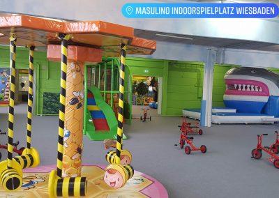 und was ist dein Lieblingsspielgerät?-Masulino-Indoorspielplatz-Wiesbaden